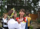 Zlota Klamra 2012_30
